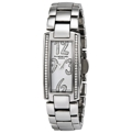 Raymond Weil Shine 1500-ST1-05383 Dress Watches