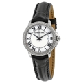 Raymond Weil Tango 5391-LS1-00300 Ladies Silver Luxury Watches