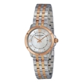 Raymond Weil Tango 5391-SP5-00995 Ladies Quartz Luxury Watches