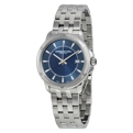 Raymond Weil Tango 5591-ST-50001 Mens 39 mm Casual Watches