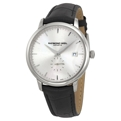 Raymond Weil Toccata RW-5484-STC-65001 Mens Silver Casual Watches