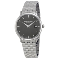 Raymond Weil Toccata RW-5488-ST-60001 Mens Stainless Steel Casual Watches