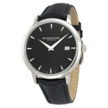Raymond Weil Toccata RW-5488-STC-20001 Mens Casual Watches