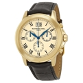 Raymond Weil Tradition 4476-PC-00800 Mens 39 mm Casual Watches