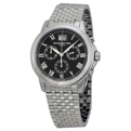 Raymond Weil Tradition 4476-ST-00200 Stainless Steel Luxury Watches