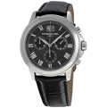 Raymond Weil Tradition 4476-STC-00600 Mens Casual Watches