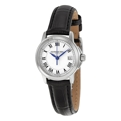 Raymond Weil Tradition 5378-STC-00300 27 mm Dress Watches
