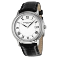 Raymond Weil Tradition 54661-STC-00300 Mens Quartz Casual Watches