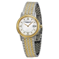 Raymond Weil Tradition 5966-STP-00995 Ladies Stainless Steel Dress Watches