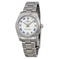 Rolex 177234WBLRO Ladies Automatic Luxury Watches