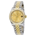 Rolex 178273/63163 J Stainless Steel Luxury Watches