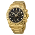 Rolex Cosmograph Daytona 116528BKSO Luxury Watches
