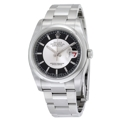 Rolex Datejust 116200SBKSO Automatic Luxury Watches
