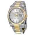 Rolex Datejust 116203SSO Mens Luxury Watches