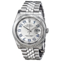 Rolex Datejust 116234 36 mm Luxury Watches