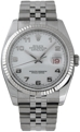 Rolex Datejust 116234-63200 Automatic Luxury Watches