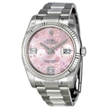 Rolex Datejust 116234 Automatic Luxury Watches