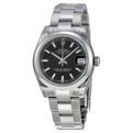 Rolex Datejust 178240BKSO Automatic Luxury Watches