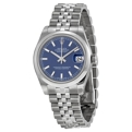 Rolex Datejust 178240BLSJ Ladies Stainless Steel Casual Watches