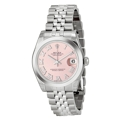 Rolex Datejust 178240PRJ Ladies Pink Luxury Watches
