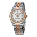Rolex Datejust 178271WRJ Automatic Casual Watches