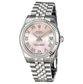 Rolex Datejust 178274 Ladies 31 mm Luxury Watches
