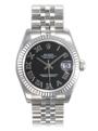 Rolex Datejust 178274BKSBRJ Luxury Watches