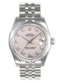 Rolex Datejust 178274PMDJ Luxury Watches