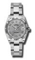 Rolex Datejust 178274SCAO Ladies Casual Watches