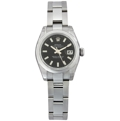 Rolex Datejust 179160-BKSO Ladies Automatic Luxury Watches