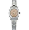 Rolex Datejust 179160-PRO Ladies Automatic Luxury Watches