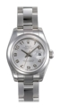 Rolex Datejust 179160-SAO Stainless Steel Luxury Watches