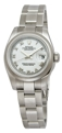 Rolex Datejust 179160-WRO Ladies Automatic Luxury Watches