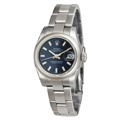 Rolex Datejust 179160BSO Ladies Luxury Watches