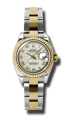 Rolex Datejust 179173IPRO Casual Watches