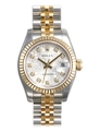 Rolex Datejust 179173SJDJ Luxury Watches