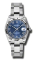Rolex Datejust Automatic Luxury Watches