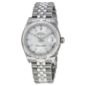 Rolex Datejust Lady 31 178274SSJ Automatic Luxury Watches