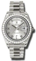 Rolex Day-Date II 218349SDP Casual Watches