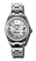 Rolex Day-Date Masterpiece 81339MRPM Automatic Luxury Watches