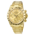 Rolex Daytona 116528CDO 40 mm Casual Watches