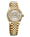Rolex Lady Datejust 279178SSJ 28 mm Luxury Watches