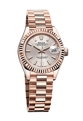 Rolex Lady Datejust 279178SSP 28 mm Luxury Watches