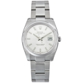 Rolex Oyster Perpetual 115200SSO Automatic Luxury Watches
