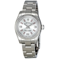 Rolex Oyster Perpetual No Date 176234SAPSO Automatic Luxury Watches