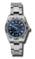 Rolex Oyster Perpetual No Date Unisex Luxury Watches