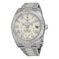Rolex Sky Dweller 326939IVRO Automatic Luxury Watches