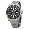 Rolex Submariner 116610LN Automatic Luxury Watches