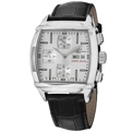 Silver Ball Conductor CM1068D-LJ-WH Luxury Watches Mens