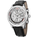 Silver Ball Trainmaster CM2052D-LJ-SL Luxury Watches Mens
